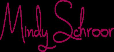 Mindy Schroor